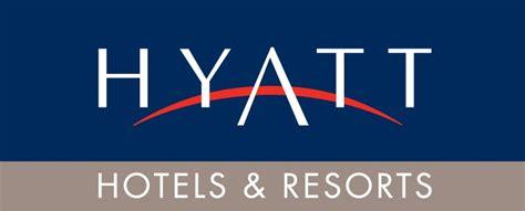 What Are The Benefits of Hyatt Platinum?   UponArriving
