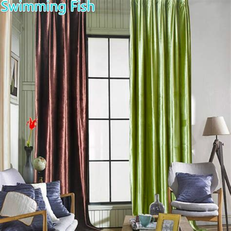 thick bedroom curtains thick bedroom curtains 15 collection of thick bedroom