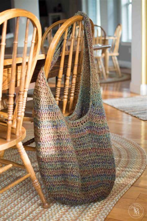 crochet market bag pattern pinterest extra large market bag free crochet pattern bags towels