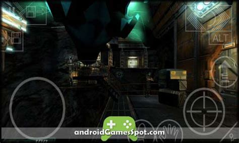 doom android doom 3 apk free
