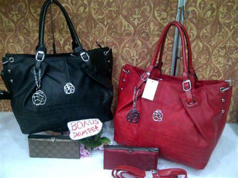 Tas Impor Bonia 529 bonia pusat penjualan tas wanita branded