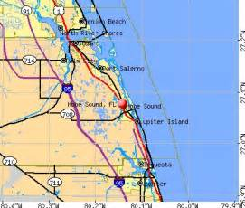 hobe sound fl map nature abounds in hobe sound