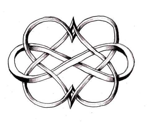motherhood symbol tattoo designs celtic tattoos