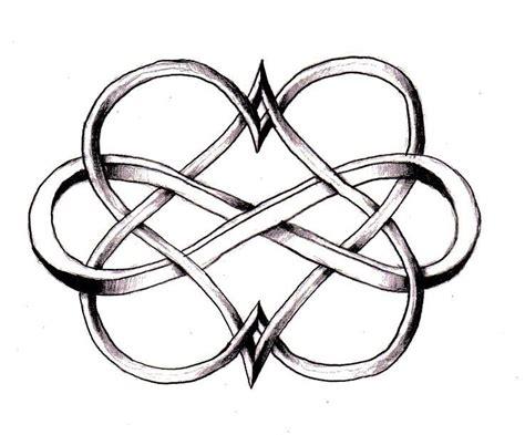motherhood symbol tattoo designs celtic tattoos