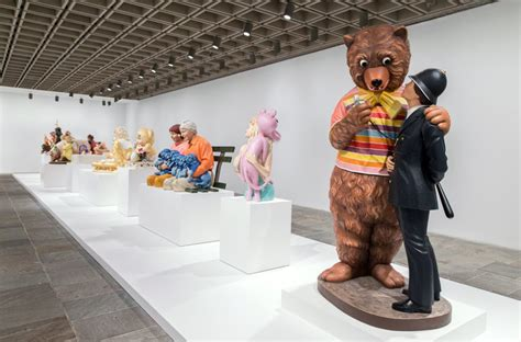 koons basic art series it s a koonsian world after all 171 it s mike ettner s blog