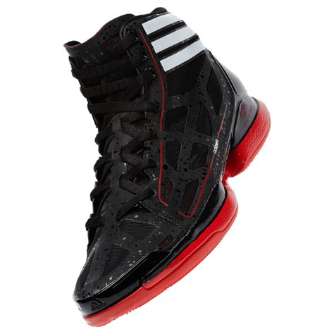 lightest basketball shoes world s lightest basketball shoe 187 the design technology