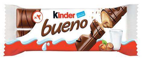 Kinder Bueno T 2 T 2 8000500066027 kinder bueno kinder