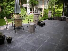 Stamped Concrete Backyard Ideas Best 25 Stamped Concrete Patios Ideas On Pinterest