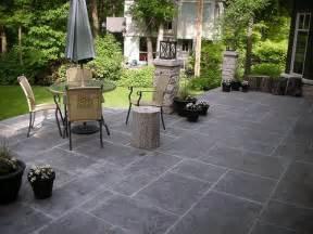 Backyard Stamped Concrete Patio Ideas Best 25 Stamped Concrete Patios Ideas On Pinterest