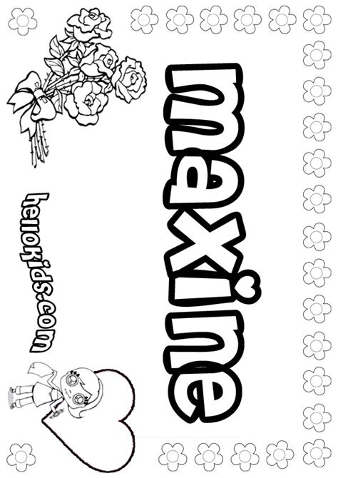 hallmark coloring pages halloween maxine coloring pages maxine old lady coloring pages