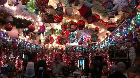 bob s garage pittsburgh restaurant reviews photos