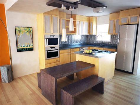desain dapur kecil multifungsi 24 desain dapur kecil minimalis sederhana 2x2 m ndik home