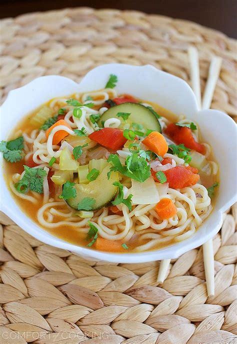 ramen noodle soup recipes vegetable 32 best breezeway images on breezeway