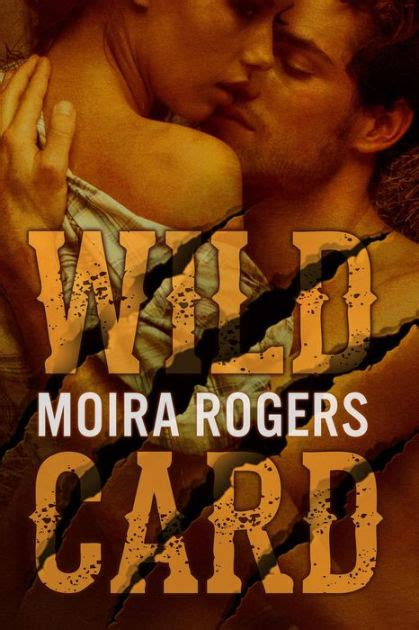 Free Nook Gift Card Codes - wild card down dirty 1 by moira rogers nook book ebook barnes noble 174