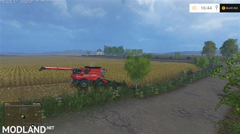 map usa fs 2015 valley east usa contest 2015 mod mod for farming