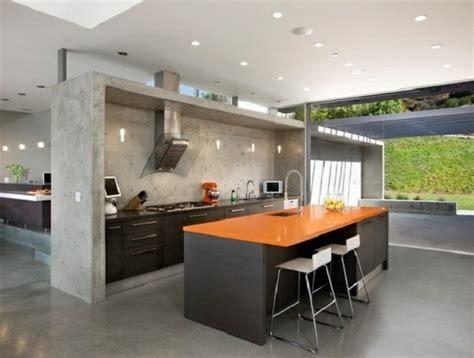wandfarbe beton wandfarbe mit betonoptik w 228 nde aus beton