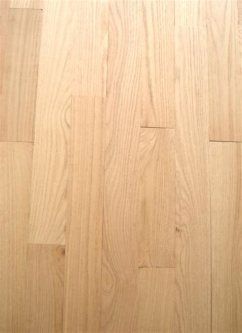 Unfinished Hardwood Flooring by Henry County Hardwoods Unfinished Solid Oak Hardwood Flooring Select 3 4 Inch Thick X 3 1 4