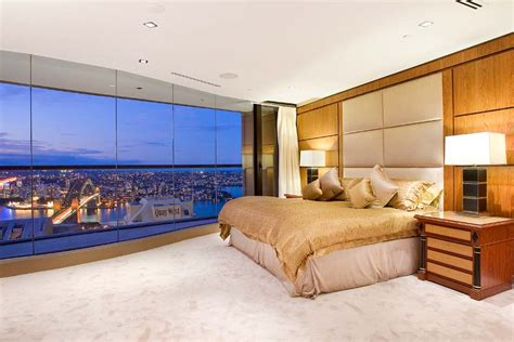 luxury penthouse luxury penthouse in sydney 171 adelto adelto
