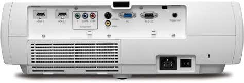 epson powerlite home cinema 8350 and 8700 ub 3lcd