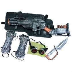 Best Kitchen Knives Block Set steampunk nerf gun armor knife set shut up and take my money