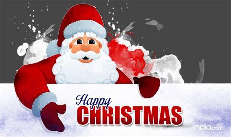 christmas   hindi  christmas sms shayari whatsapp facebook messages   merry