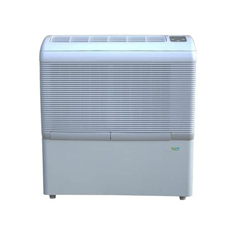 d850e mk2 professional dehumidifier from breathing space