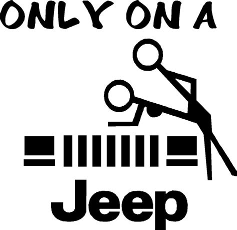 jeep cherokee sticker custom vinyl decals for sale page 3 jeep cherokee forum