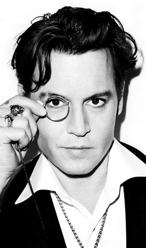johnny depp biography simple english 17 best images about jd on pinterest young johnny depp
