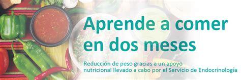 aprender a comer solo 8416002789 aprende a comer en dos meses hospital universitario quir 243 nsalud madrid