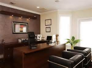 office color ideas home office the color orange home remodeling