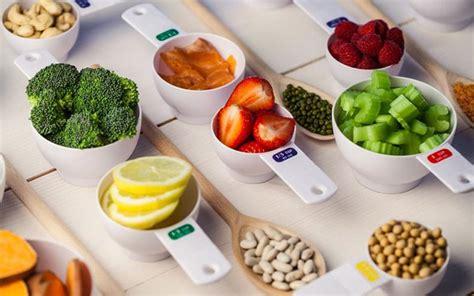 alimentazione per i reni salute dei reni tutti gli alimenti che fanno bene 2