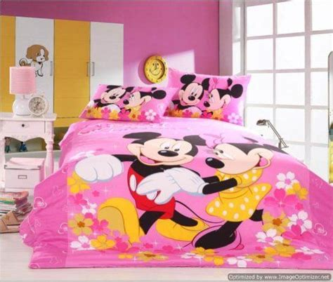 minnie mouse bedding and curtains 17 best ideas about minnie mouse bedding on pinterest