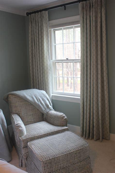 custom slipcovers raleigh nc custom slipcovers raleigh nc 28 images living room