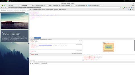 html div scrollbar html hide a horizontal scrollbar inside a div while