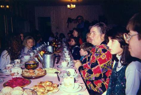 russian party russian birthday party russian blowjob bbw mom tube