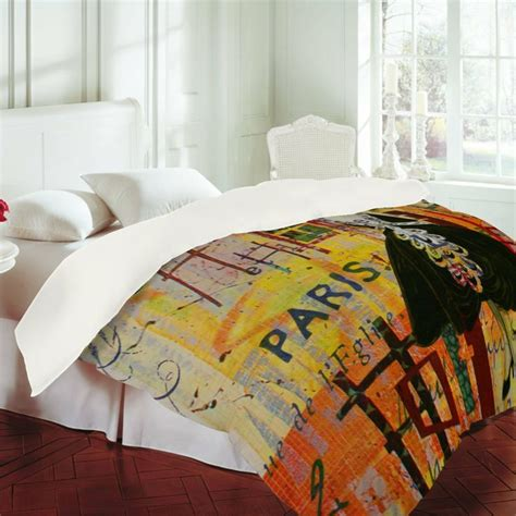 paris themed bedding sets cool paris bedroom theme