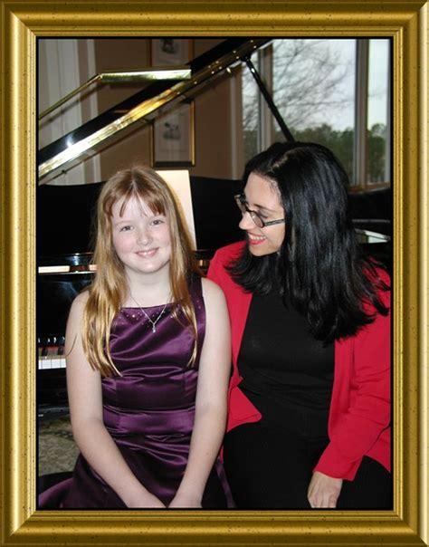 suzuki piano teachers suzuki piano academy piano lessons sacramento piano