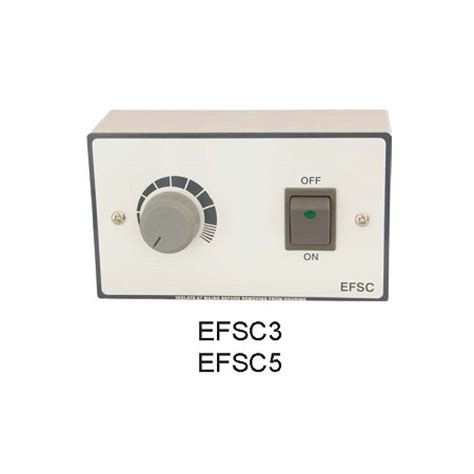 3 phase fan controller fan speed controllers single phase electronic speed