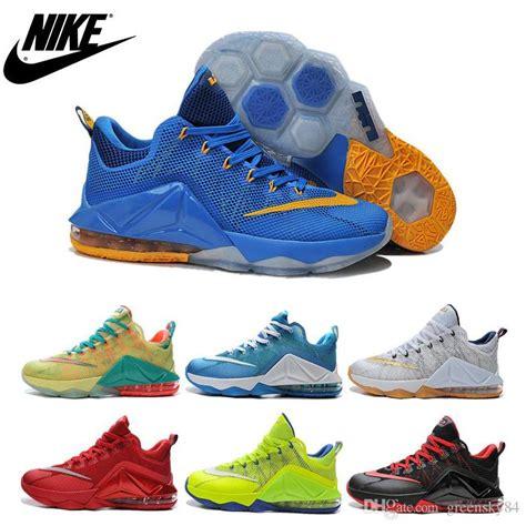 lebron tennis shoes for lebron tennis shoes for 28 images nike lebron mens