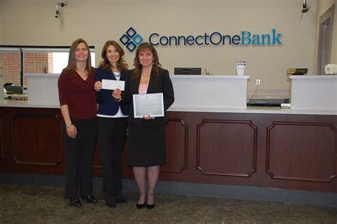 connection bank education foundation announces 5 000 enrichment