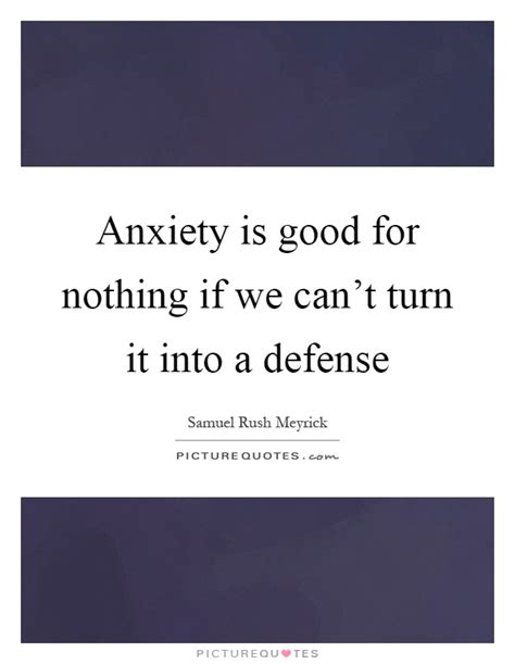 anxiety what turns it on what turns it books anxiety is for nothing if we can t turn it into a