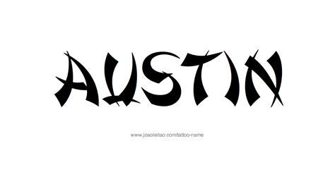 tattoo austin name related keywords name