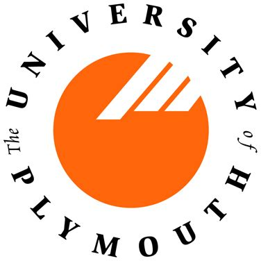 Https Www Plymouth Edu Graduate News Archive Mba Luncheon 2011 of plymouth interviews enigma s neil mercer