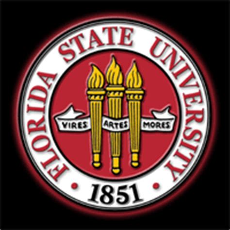 Fsu Mba Tuition by Florida State Studentsreview Fsu Cus Photos
