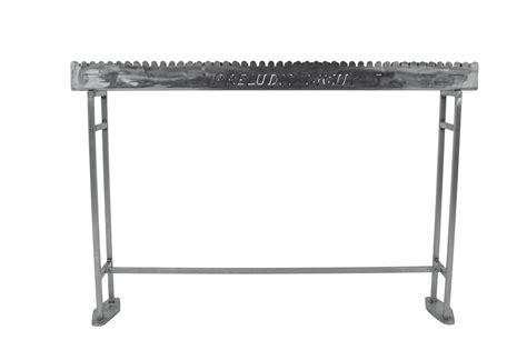 griglia da cucina noleggio materiale da cucina griglia per arrosticini