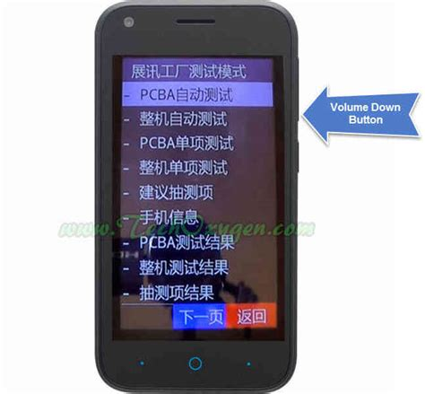 how to hard reset quot zte blade l110 quot smartphone complete method how to hard reset quot zte blade l110 quot smartphone complete method
