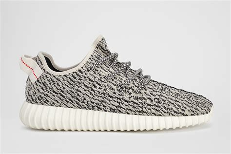 Adidas Yezzy Low adidas yeezy 350 boost quot turtle dove quot release date sneakernews
