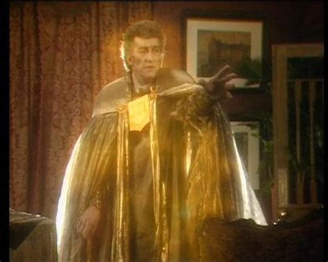 Doctor Who Ghost Light by Doctor Who A Day Ghost Light Part Three