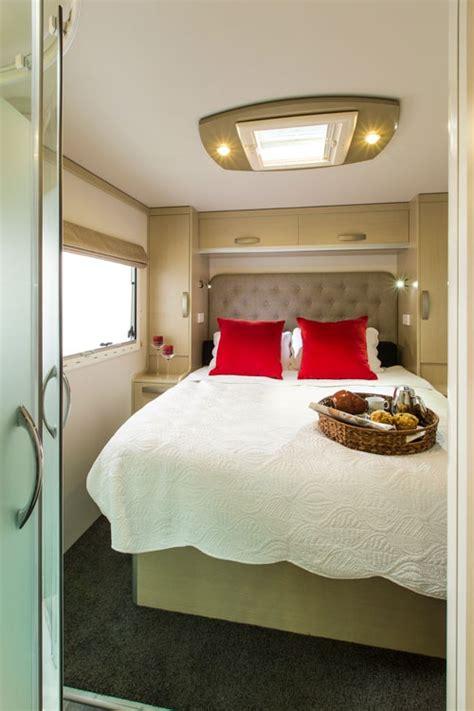 rv bedroom 45 best images about rv bedrooms on pinterest bedroom