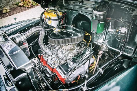 small engine repair training 1998 chevrolet g series 2500 electronic valve timing 1954 chevrolet 3100 el don lowrider